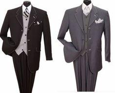 http://www.ebay.com/itm/Mens-3-piece-3-button-Milano-Moda-Elegance-Wool-Feel-Suit-29092-/190829258600?pt=US_CSA_MC_Suits==item721ef6585d