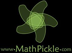 Awesome math site.