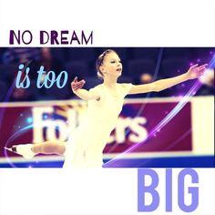 Olympics<3
