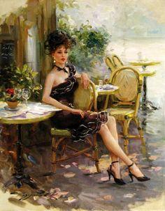 https://guardachefoto2.wordpress.com/2013/12/21/h-γυναικεια-κομψοτητα-στσ-γυναικεσ-του-k/