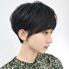 latest short pixie cuts 18 ~ Comfortable Home Very Short Bangs, Pixie Cut With Bangs, Short Hair With Layers, Very Short Pixie Cuts, Short Hair Cuts, Short Hair Styles, Curly Pixie Hairstyles, Latest Short Hairstyles, Pixie Haircut
