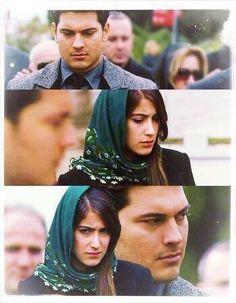 Sufriendo por amor Feriha Y Emir, Cutest Couple Ever, Drama Queens, Most Favorite, Turkish Actors, Celebs, Celebrities, My Crush, Female Characters