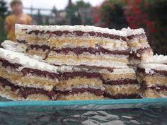 Cream Cheese Flan, Condensed Milk Cake, Cheddar Cheese, Tiramisu, Cooking Recipes, Ethnic Recipes, Food, Cheddar, Chef Recipes