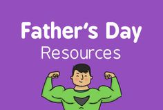 fathers day cards ks1 pinterest