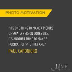 #photography #inspiration