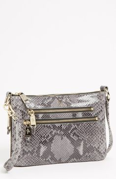 Cole Haan 'Village Sheila' Crossbody Bag, Small available at #Nordstrom