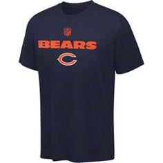 Chicago Bears Kids 4-7 Navy NFL Stadium Authentic Short Sleeve T-Shirt $16.99 http://www.fansedge.com/Chicago-Bears-Kids-4-7-Navy-NFL-Stadium-Authentic-Short-Sleeve-T-Shirt-_-1661051201_PD.html?social=pinterest_pfid26-02970