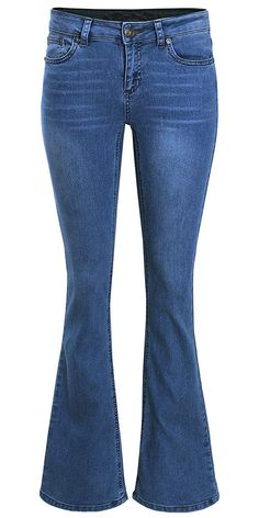 Ladies Code Womens Mid Rise Bootcut Denim Jeans atWomens Jeans store, Amazon Affiliate link. Click image for detail, #Amazon #ladies #code #womens #mid #rise #bootcut #denim #jeans #amazon #store #cotton #polyester #spandex #button #fly #closure #lcpa005 #boot #cut #feature #waist #classic #pocket #styling #belt #loops #zip #straight #fit Best Jeans For Women, Flannel Lined Jeans, Jeans Store, Jeans Denim, Perfect Woman, Lady, Bell Bottoms, Bell Bottom Jeans, Cotton