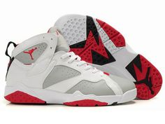 915a9641959 46 Best Air Jordan's!!(: images | Basketball, Inspire quotes, Sport ...
