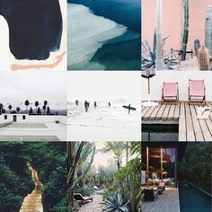 Here are just a few of my latest re/pins that are totally inspiring me lately. If you'd like to see more feel free to follow erinausten on @Pinterest. Comment with your name below- I'd love to check out your boards as well! by ameliapresents