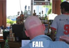 Hilarious Summer Pictures