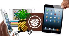 ¿Es Posible Hacer Jailbreak de iOS 6.1.3 en el iPad o iPad Mini?