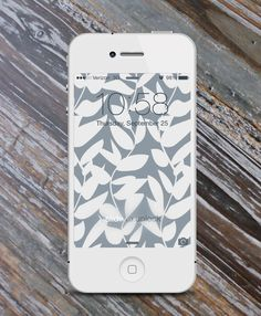 Free phone wallpaper download.