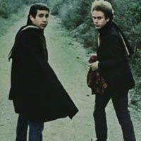Browse photos of Simon & Garfunkel Simon Garfunkel, Time Capsule, Rock And Roll, Growing Up, Folk, Blues, The Past, Memories, Gallery