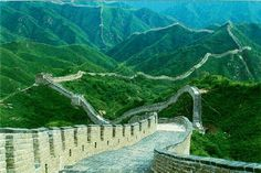 Best Places Visit to China | World Travel Places To Go and Tourism