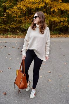 jillgg's good life (for less)   a west michigan style blog: 3 Amazon Sweaters I love!