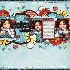 - Cindy's Layered Templates - Set 55 by Cindy Schneider (rotated) - Pop Goes the World by Dani Mogstad - Pop! by Dani Mogstad - Doodle Me: Stitches 4 Page Borders by Lauren Grier
