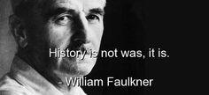 William Faulkner Quotes images