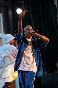 The Real Slim Shady, Akon Lyrics, Drake Lyrics, Eminem Slim Shady Lp, Marshall Eminem, Hip Hop Quotes, Rap Quotes, Rapper, Eminem Rap