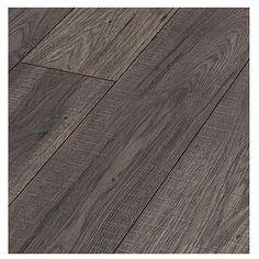 Merkury Market – Stavaj a renovuj lacnejšie! / Laminátové podlahy / Laminátové podlahy / Laminátová podlaha SQ 8mm AC4 34135 DUB ATACAMA Hardwood Floors, Flooring, Wood Floor Tiles, Wood Flooring, Floor