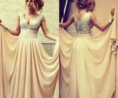 Not sure where I would ever wear something like this, but I love it!