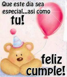 tarjetas_feliz_cumplea_os_81_                                                                                                                                                      Más