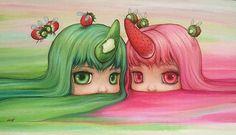 StrawberryKiwisSM2