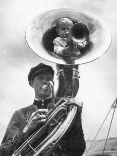 Cultura Colectiva te muestra algunas fotos históricas que por increíble que parezca no fueron manipuladas