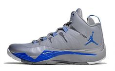 affd8d713041 Buy Jordan Fly 2 On Sale Real Cement Grey University Blue Super Deals from  Reliable Jordan Fly 2 On Sale Real Cement Grey University Blue Super Deals  ...