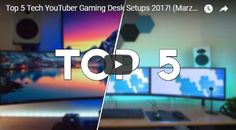 Gaming Desks - http://freetoplaymmorpgs.com/gaming-news/gaming-desks
