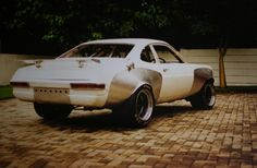 Classic Race Cars, Car Ford, Retro Cars, Car Show, Custom Cars, Cars And Motorcycles, Super Cars, Automobile, Racing