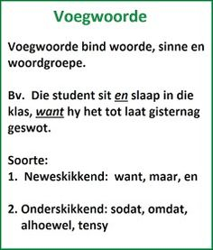 Voegwoorde Teaching Aids, Teaching Resources, Education Quotes, Kids Education, Yandex, Afrikaans Language, Afrikaanse Quotes, Teacher Boards, Classroom Rules