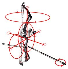 Weights and Stabilisers — Archery Corner (Formerly known as SA-Archery)