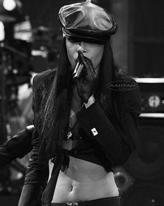 """""""There's nothing better than loving what you do..."""" - #Aaliyah"""