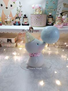Biscuits, Tables, Table Lamp, Home Decor, Cold, Handmade Crafts, Embellishments, Pink, World