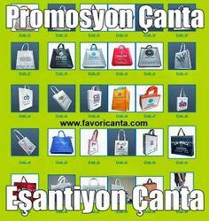 Promosyon Reklam Çantaları: Eczane Çantaları | Ucuz Çanta | Promosyon Çanta | ...