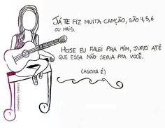 http://letras.mus.br/clarice-falcao/monomania/