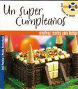 Super Cumpleaños - eyleen fullerton - Picasa Web Album