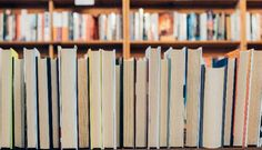 A quick overview of 11 important literary awards (with a ton of titles to add to your TBR!)