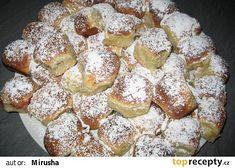 Krabi, French Toast, Breakfast, Food, Morning Coffee, Essen, Meals, Yemek, Eten