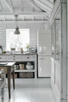 Décor de Provence: Simplicity = Beauty