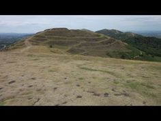 Herefordshire Beacon Hill Walking - Nature Pictures with Relaxing Music, Herefordshire, England, UK By IRV - http://www.imagerelaxationvideos.com/herefordshire-beacon-hill-walking-nature-pictures-relaxing-music-herefordshire-england-uk-irv/