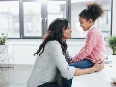 1番の愛情表現は「話を聞くこと」。子育てで大切にしたいポイントとは | GATTA(ガッタ)