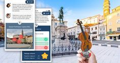 https://www.ebates.com/r/AHMEDR148?eeid=28187 Nexto replaces boring audio guides with tourism games https://www.booking.com/s/35_6/b0387376