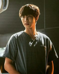 Choi Jin Ho, Queen Of The Ring, Ahn Hyo Seop, Romantic Doctor, Lee Sung Kyung, Drama Quotes, Joo Hyuk, Seo Joon, K Idol
