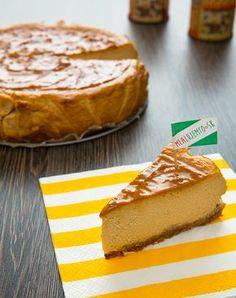 karamelovy_cheesecake2