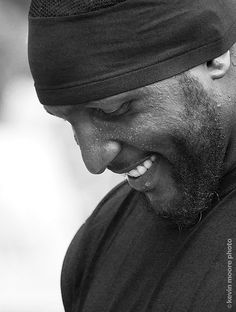 Ray Lewis - Baltimore Ravens	-	He will always be a part of the Ravens