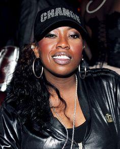 Missy Elliot keeping it real! Hiphop, Missy Elliot, Keep It Real, Google, Stay True, Hip Hop