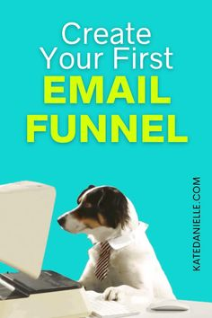Email Marketing for Beginners 2021 | Set up your first email funnel with this simple email marketing strategy. In this video take a look at email marketing for bloggers and email marketing inspiration for online entrepreneurs. Then start your email marketing calendar today! Business Tips, Online Business, Today Calendar, Marketing Calendar, Email Marketing Strategy, Online Entrepreneur, Learning, Simple, Creative