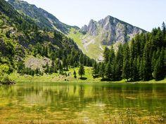 Beautiful South Serbia, www.turistickiklub.com